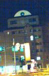 2009.1.31-01.jpg