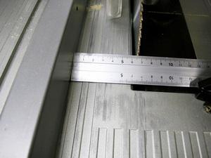 2009.11.13-01.jpg